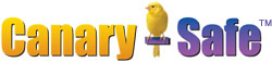 Canary-Safe™ Solvent Safety Products