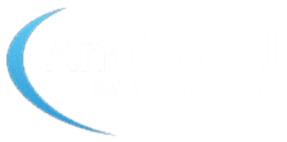 Analytical Sales and Services, Inc. -