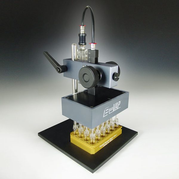 23024-20 EquaVAP 24-Well Evaporator, 20mm