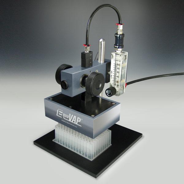 23096 EquaVAP 96-Well Evaporator
