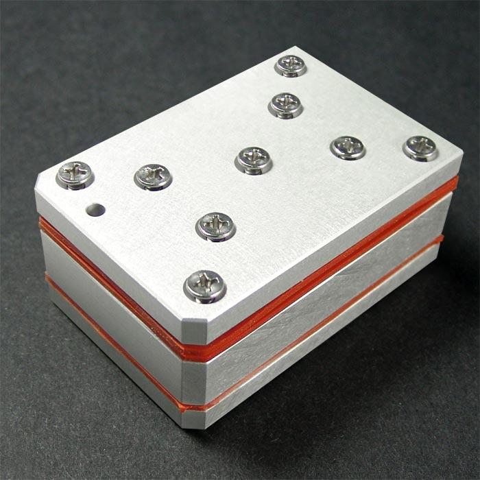 24250 24-Well Micro Photoredox Block Assembly