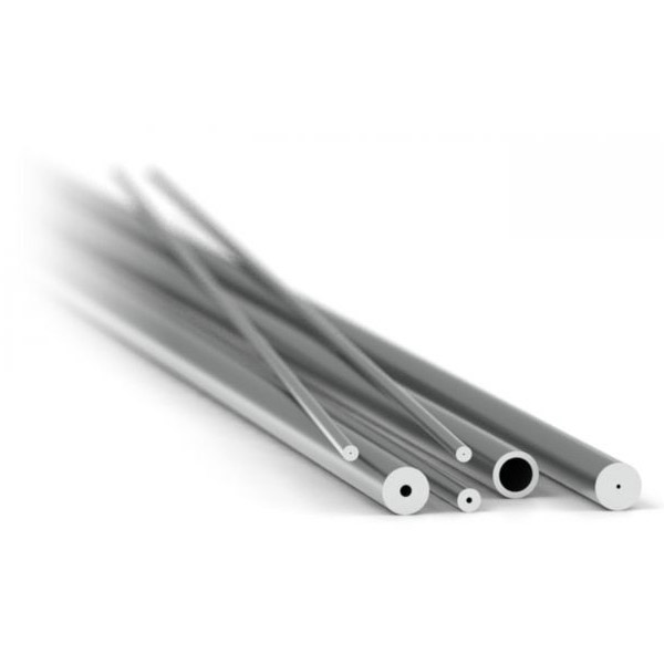"""SS Tubing Kit, 0.01"""" ID and 0.02"""" ID"""