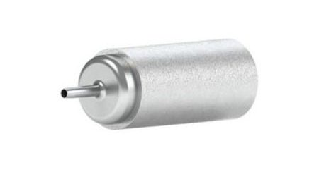 """49302 10µm SS Inlet Solvent Filter for 1/16"""" ID Tubing"""