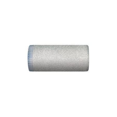 49520X Replacement SS 10µm Solvent Filter Cups