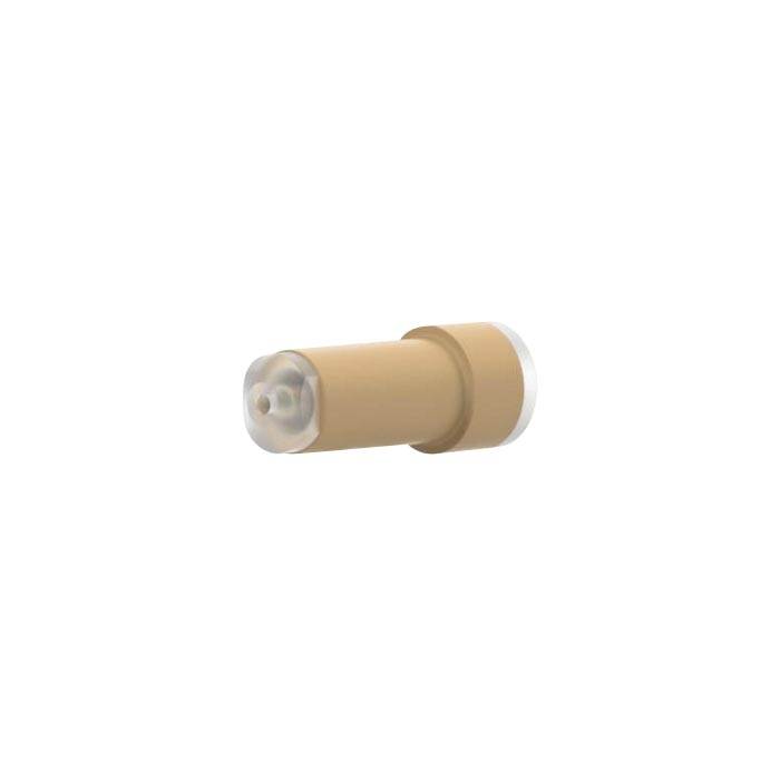 910-3001 Replacement Inline Check Valve Cartridge
