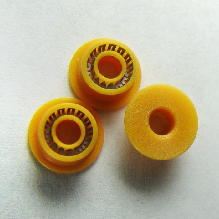 9200-55 Piston Seals for Agilent 1050, 1100, 1200, 1260