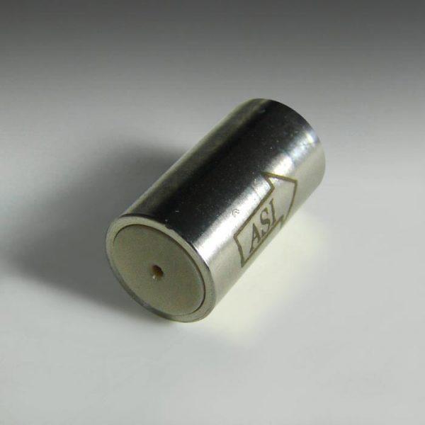 9250-1690 Hitachi Models 655/L6000/L6200