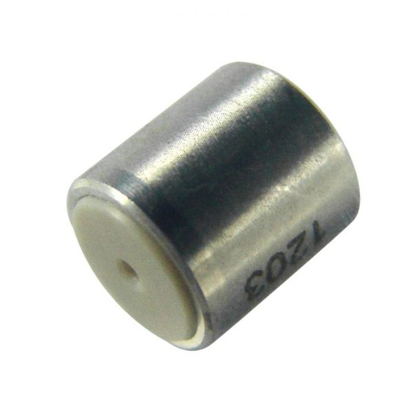 9250-46 Waters Model 616, Self-Priming SS Outlet Check Valve, Cartridge Only