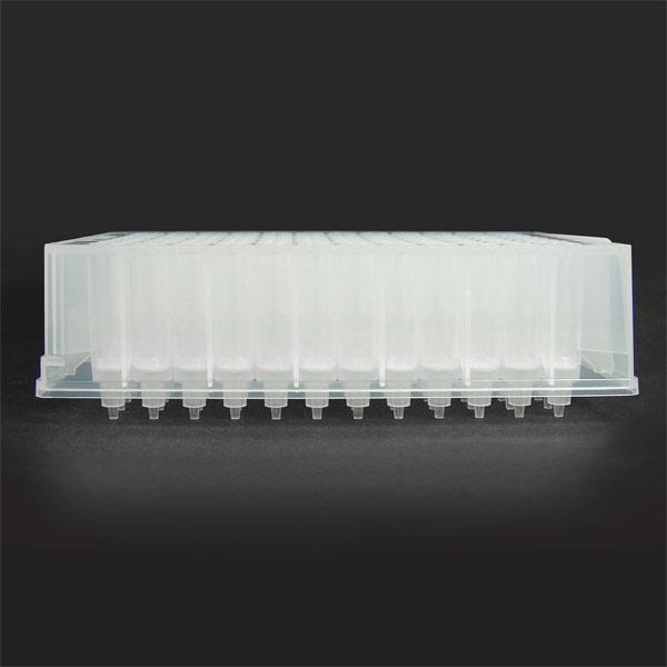 96832-10 1mL Hydrophilic Filter Plate, 0.45µm PVDF Membrane