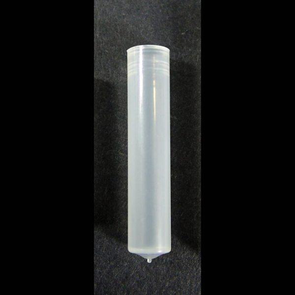 96PL15 1.5mL Polypropylene Conical Inserts in Vial Loader