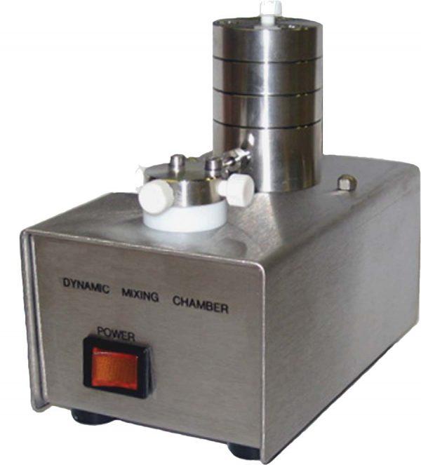 ADV-DM Dynamic Mixer