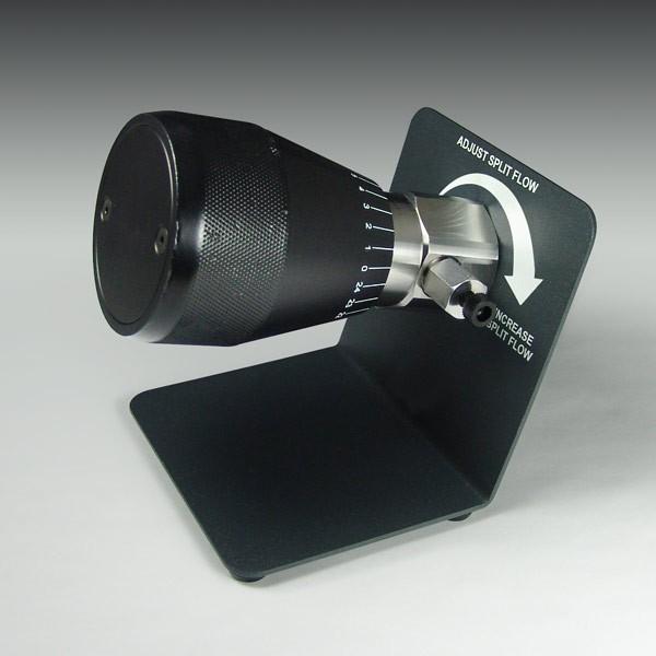 Adjustable Flow Splitter