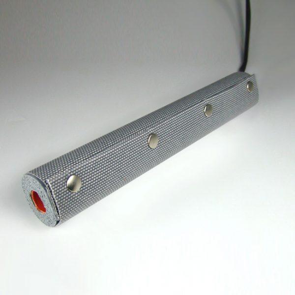 HSI-15L HotSleeve+ Column Heater – 15cm