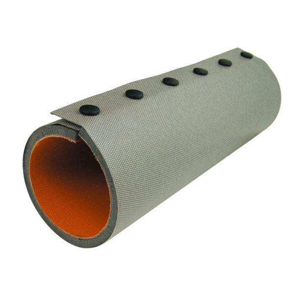 hot sleeve HSI-3012L