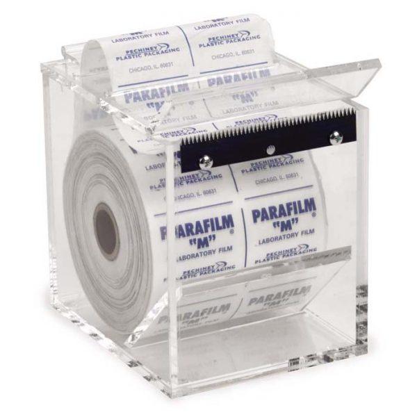 PRSDISP Parafilm Dispenser
