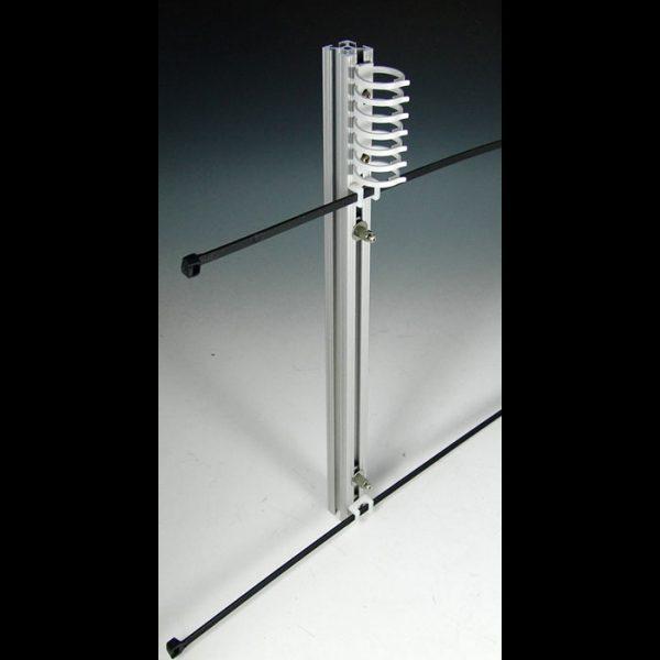 PSHOLDER Custom Power Strip Holder