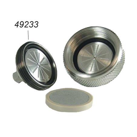 49233 Replacement O-ring