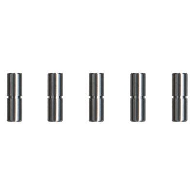 ADV-E118 Echelon SS Guard Cartridge, 4µm, 20 x 3.2mm ID