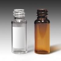 8mm vials