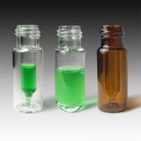 9mm vials