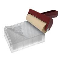 Cap mat accessories