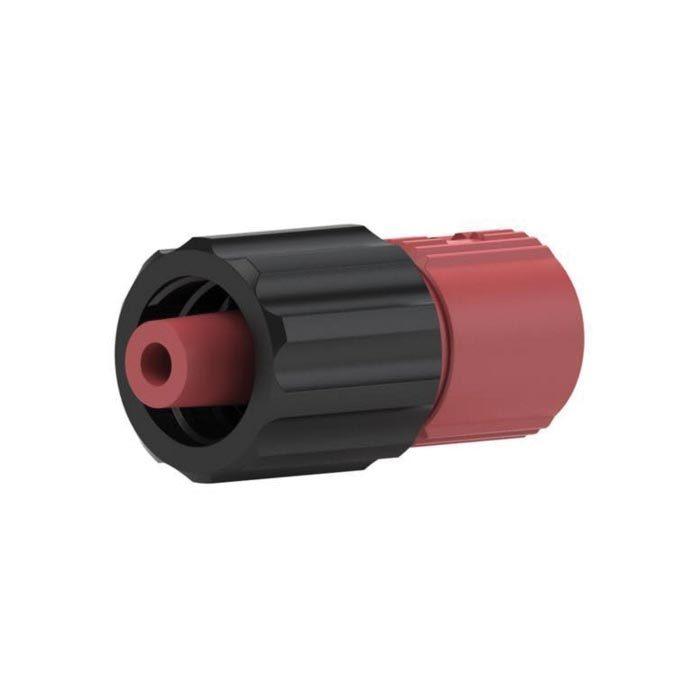 Low pressure fittings & valves