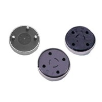 Replacement rotor seals