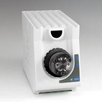 Ultra high pressure automatic