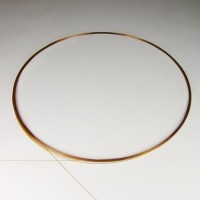 fused silica tubing