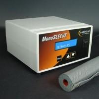 MonoSLEEVE Single Column Heater Controller
