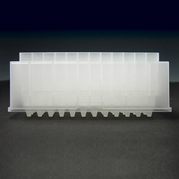 2mL filter plate HR
