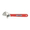 "6"" Adjustable Wrench"