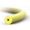"1057-5 Capillary PEEK Tubing - 1/32"" OD x 175µm IDx 5' Length"