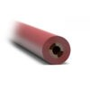 "PEEKsil™ Tubing  -  1/32"" OD x 100µm ID, 50mm Length"