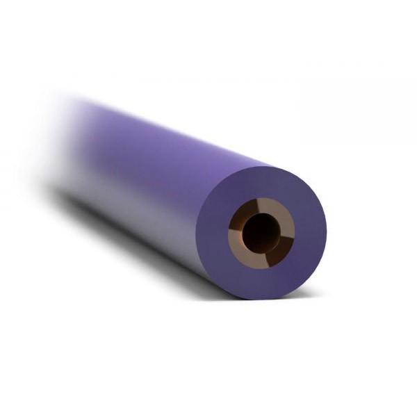 "3150250 PEEKsil Tubing - 1/32"" OD x 150µm ID, 200mm Length"