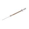4203077-014 Hamilton Model 1710N 100µL CTC Syringe, Cemented Needle