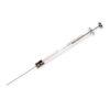 4879424 2.5µL Removable Needle Syringe