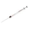 4879434 5µL Removable Needle Syringe