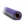 "PEEKsil™ Tubing  -  1/16"" OD x 150µm ID, 150mm Length"