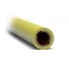 "PEEKsil™ Tubing  -  1/16"" OD x 175µm ID, 200mm Length"