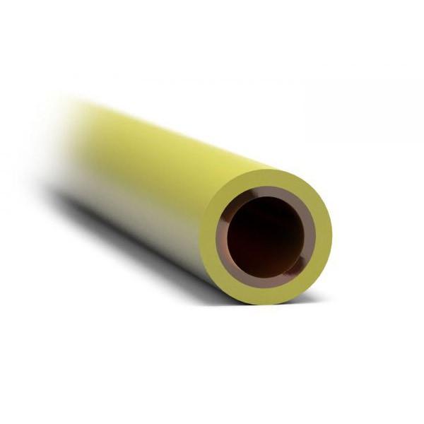 "6175200 PEEKsil Tubing - 1/16"" OD x 175µm ID, 200mm Length"