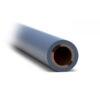 "PEEKsil™ Tubing  -  1/16"" OD x 200µm ID, 100mm Length"