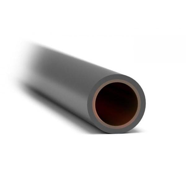 "6300100 PEEKsil Tubing - 1/16"" OD x 300µm ID, 100mm Length"