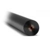 "PEEKsil™ Tubing  -  1/16"" OD x 75µm ID, 50mm Length"