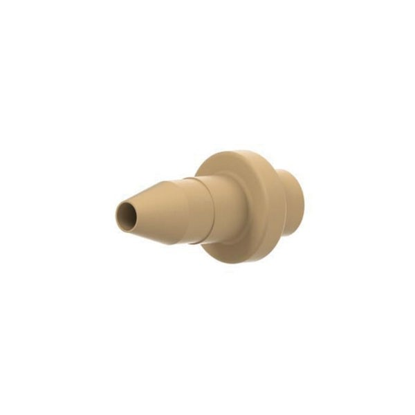 "55132 PEEK MicroFerrule for 1/16"" OD Tubing"