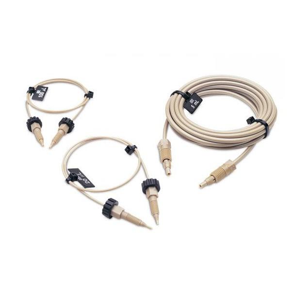 43055-0194 5mL PEEK Prep Sample Loop