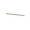 PEEK™ Microtight Tubing Sleeve for 340-380µm OD Tubing