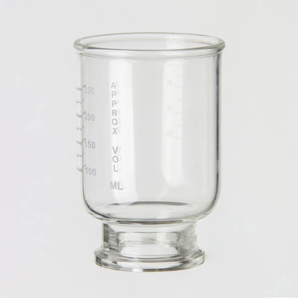 74100-66 1000mL Funnel for 47mm/4000mL Vacuum Filter Assembly