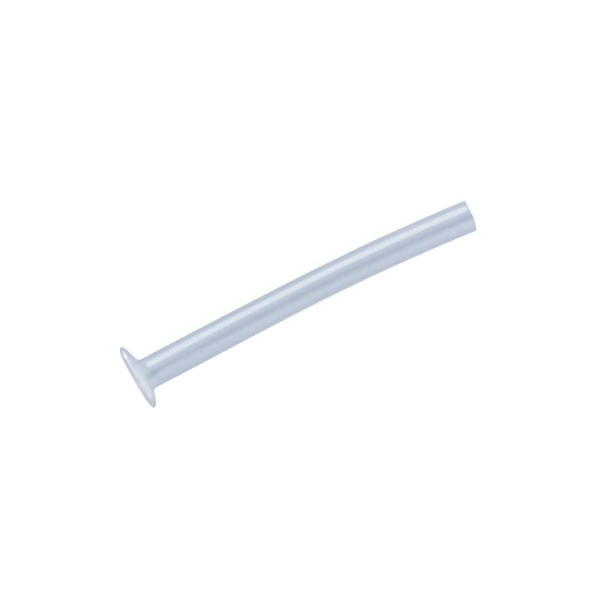 86661 Replacement Liner for Short Fill Port