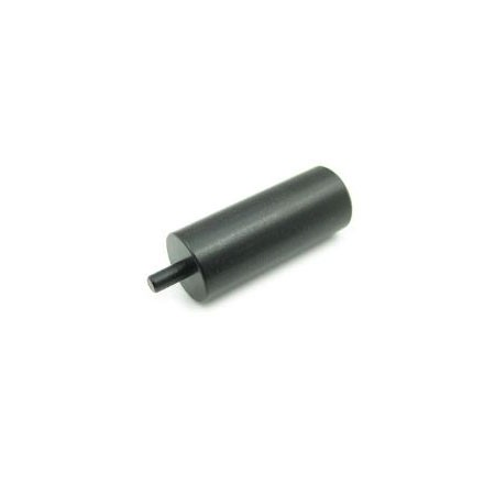 9200-00 Shimadzu Piston Seal Insertion